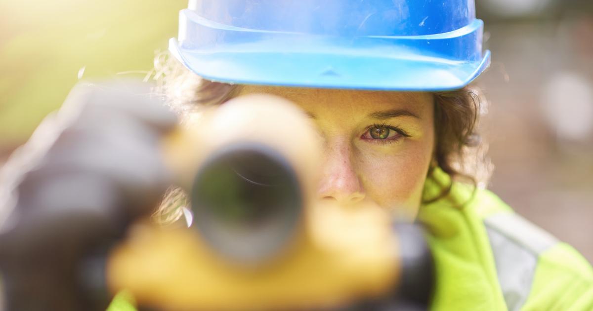 Surveyors Professional Indemnity Insurance   Howden UK