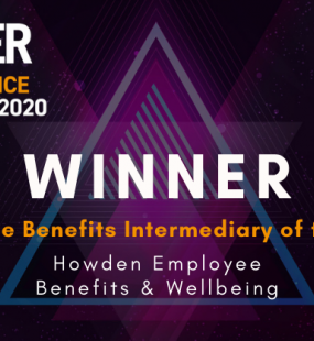 Cover Excellence Awards 2020 Logo