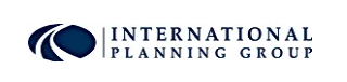 International Planning Group