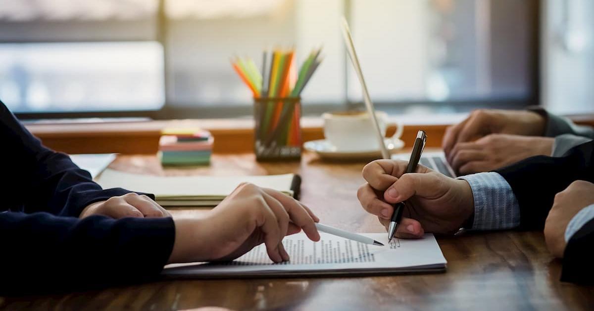 Warranty & Indemnity Insurance | Howden UAE