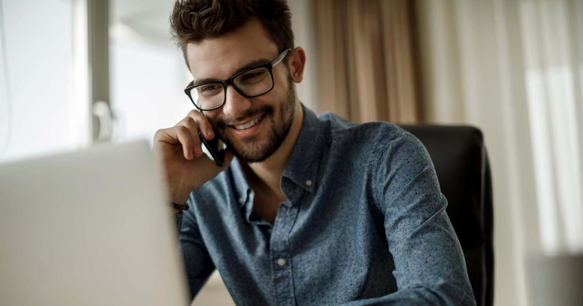 Professional Indemnity Insurance | Howden Israel
