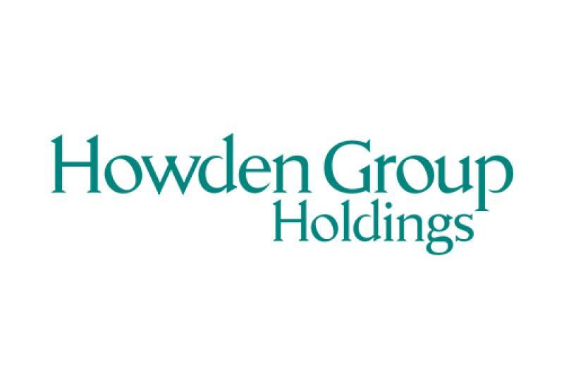 Howden Group Holdings logo